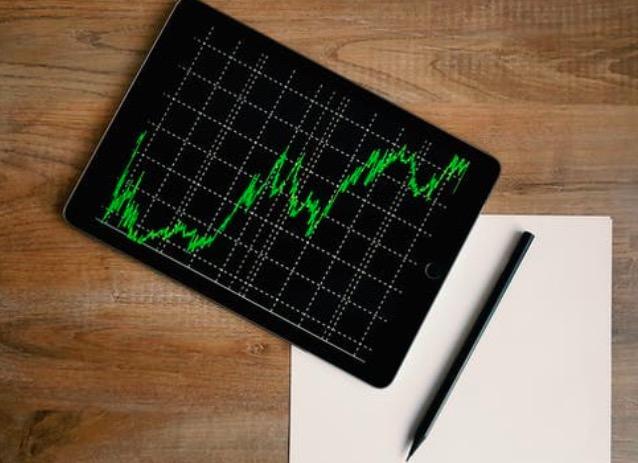中信证券:人工智能行业专题报告——挑战与机遇