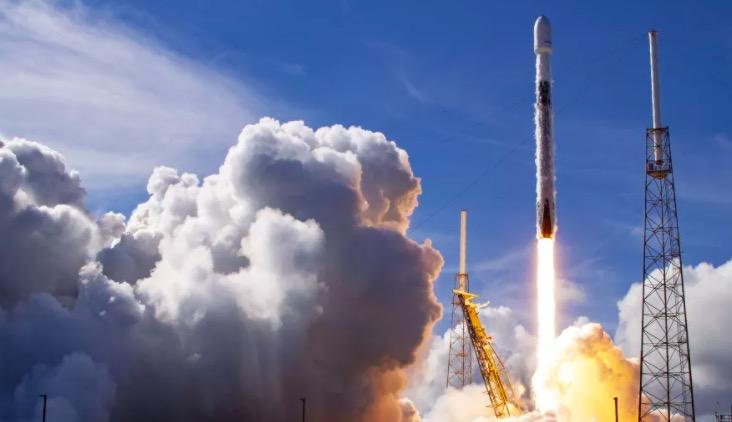 登月火箭重要测试失败后NASA面临两难抉择:重新测试或直接发射
