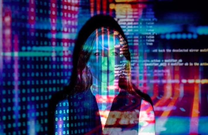 """""""口罩厂""""霍尼韦尔搞出的量子计算机,刚刚获得了Nature认可"""