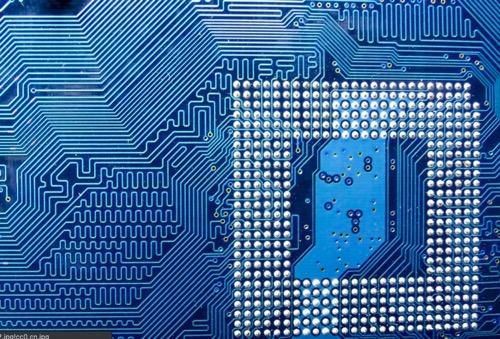 量子模拟重要进展:中国科大首次实现超冷原子体系理想外尔半金属态