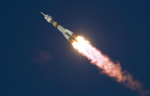 解码长征七号改火箭:填补中国高轨运载能力空白