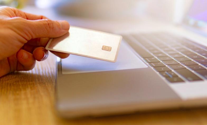 消息称联发科5纳米制程芯片将于Q4投产