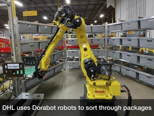 三星未来三年将向半导体、AI等战略业务投资240万亿韩元