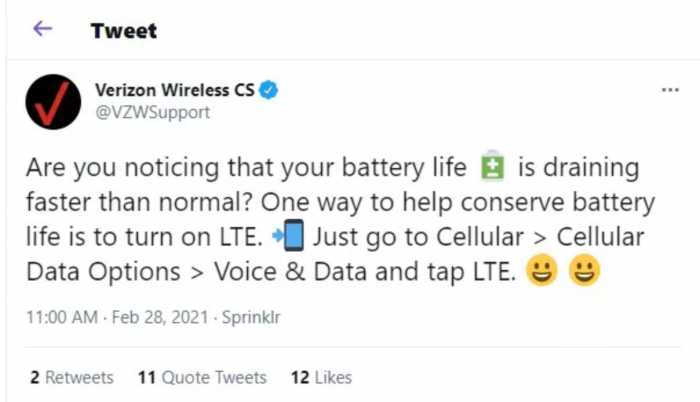 Screenshot_2021-03-01 Verizon support says you should turn off 5G to save your phone's battery.png